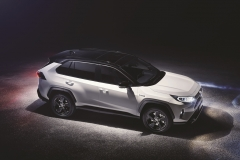toyota_rav4_electric_motor_news_01