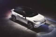 toyota_rav4_electric_motor_news_02