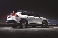 toyota_rav4_electric_motor_news_05