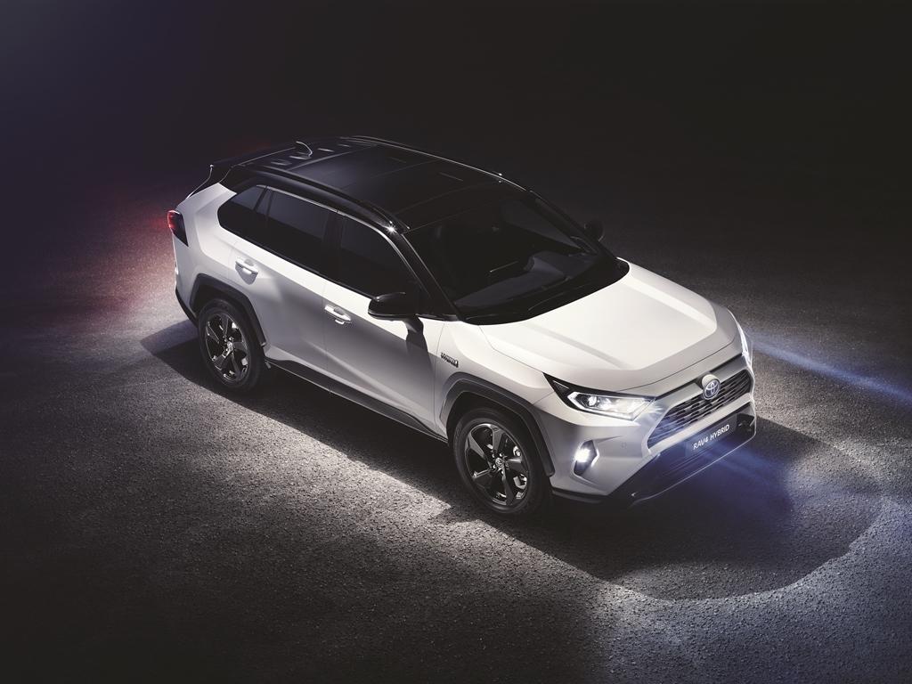 toyota_rav4_electric_motor_news_02