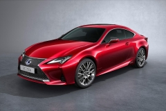 lexus_salone_parigi_electric_motor_news_02
