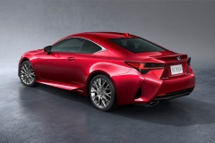 lexus_salone_parigi_electric_motor_news_03