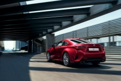 lexus_salone_parigi_electric_motor_news_06