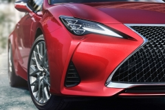 lexus_salone_parigi_electric_motor_news_07