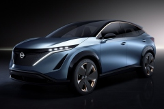 nissan_ariya_concept_electric_motor_news_02