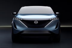 nissan_ariya_concept_electric_motor_news_05