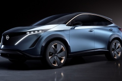 nissan_ariya_concept_electric_motor_news_06