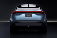 nissan_ariya_concept_electric_motor_news_07