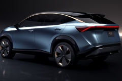 nissan_ariya_concept_electric_motor_news_08