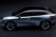 nissan_ariya_concept_electric_motor_news_10