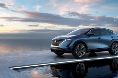 nissan_ariya_concept_electric_motor_news_12