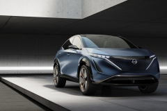 nissan_ariya_concept_electric_motor_news_14