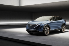 nissan_ariya_concept_electric_motor_news_15