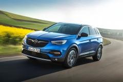 Opel-Grandland-X-307276_1