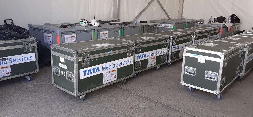 tata-Media-Services