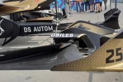 DS-Automobiles