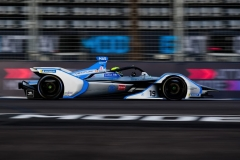 | Driver: Felipe Massa | Team: Venturi Formula E Team| Number: 19| Car: VFE-05|| Photographer: Lou Johnson| Event: Marrakesh E-Prix| Circuit: Circuit International Automobile Moulay El Hassan| Location: Marrakesh| Series: FIA Formula E| Season: 2018-2019| Country: MA|| Session: FP1|