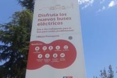 santiago_e-prix_circuito_13