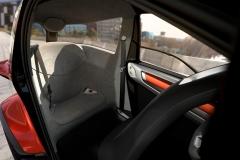 media-SEAT-Minimo_012H-1