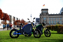 e_rockit_electric_motor_news_01