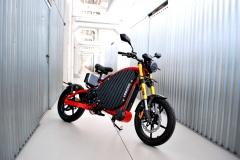 e_rockit_electric_motor_news_03