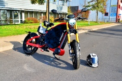 e_rockit_electric_motor_news_04