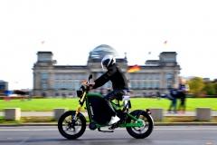 e_rockit_electric_motor_news_05