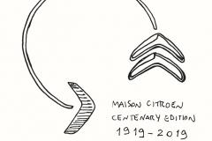 citroen_milano_design_week_08