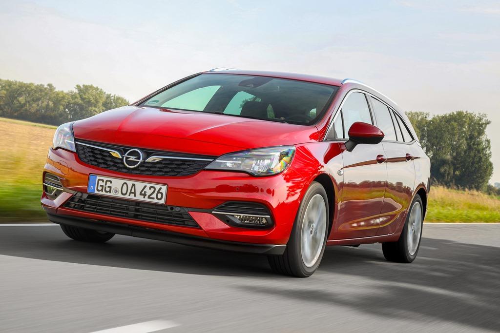 Opel-Astra-Sports-Tourer-508654