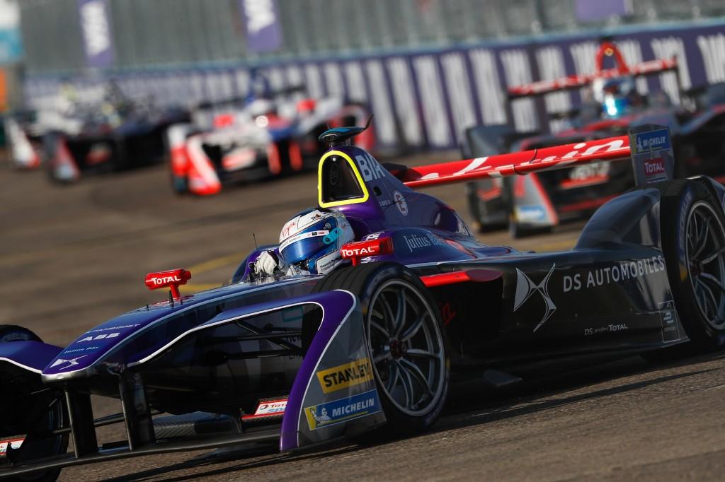 DS_Virgin_Racing_berlino_2018_electric_motor_news_05