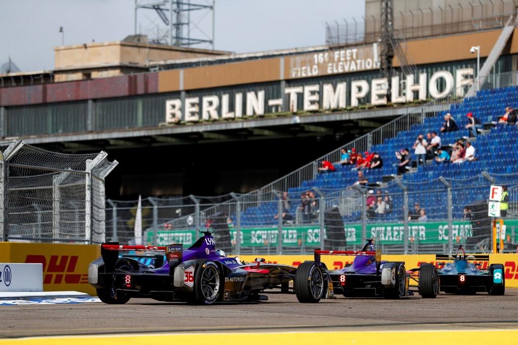DS_Virgin_Racing_berlino_2018_electric_motor_news_07