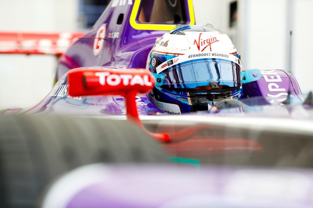 DS_Virgin_Racing_berlino_2018_electric_motor_news_10