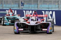 DS_Virgin_Racing_berlino_2018_electric_motor_news_01