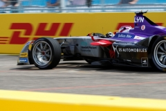 DS_Virgin_Racing_berlino_2018_electric_motor_news_04