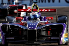 DS_Virgin_Racing_berlino_2018_electric_motor_news_06