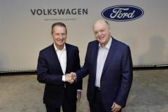 media-Alleanza-Gruppo-VW-e-Ford-01