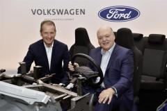 media-Alleanza-Gruppo-VW-e-Ford-03
