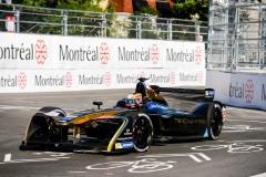 montreal_eprix_electric_motor_news_04
