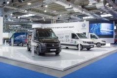volkswagen_e-crafter_transpotec_electric_motor_news_01