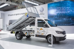 volkswagen_e-crafter_transpotec_electric_motor_news_03