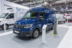 volkswagen_e-crafter_transpotec_electric_motor_news_05