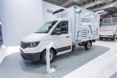 volkswagen_e-crafter_transpotec_electric_motor_news_06