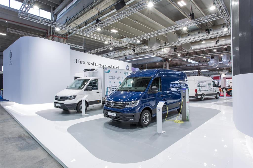volkswagen_e-crafter_transpotec_electric_motor_news_02