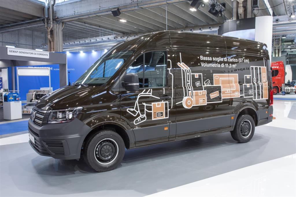 volkswagen_e-crafter_transpotec_electric_motor_news_04