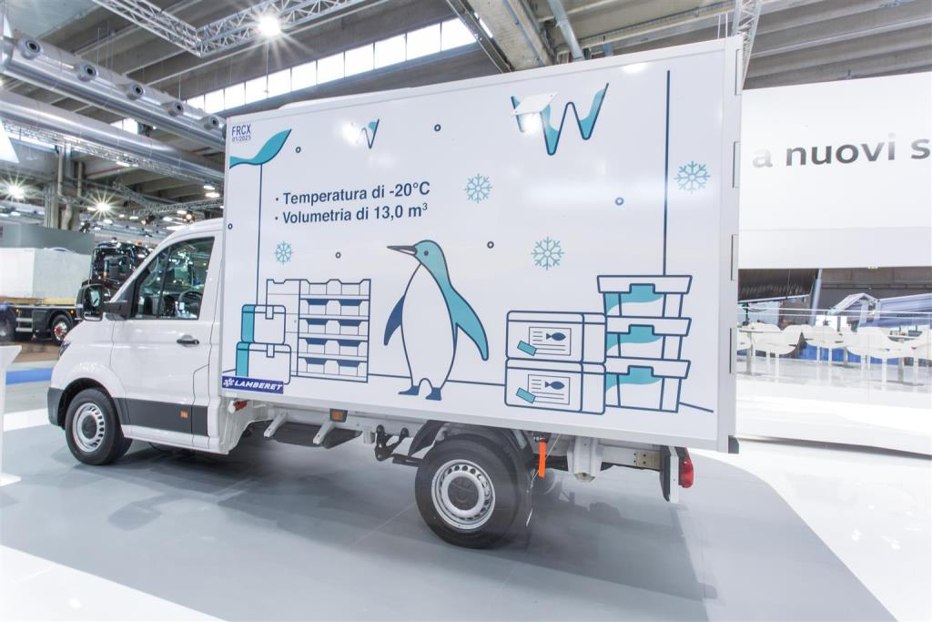volkswagen_e-crafter_transpotec_electric_motor_news_07