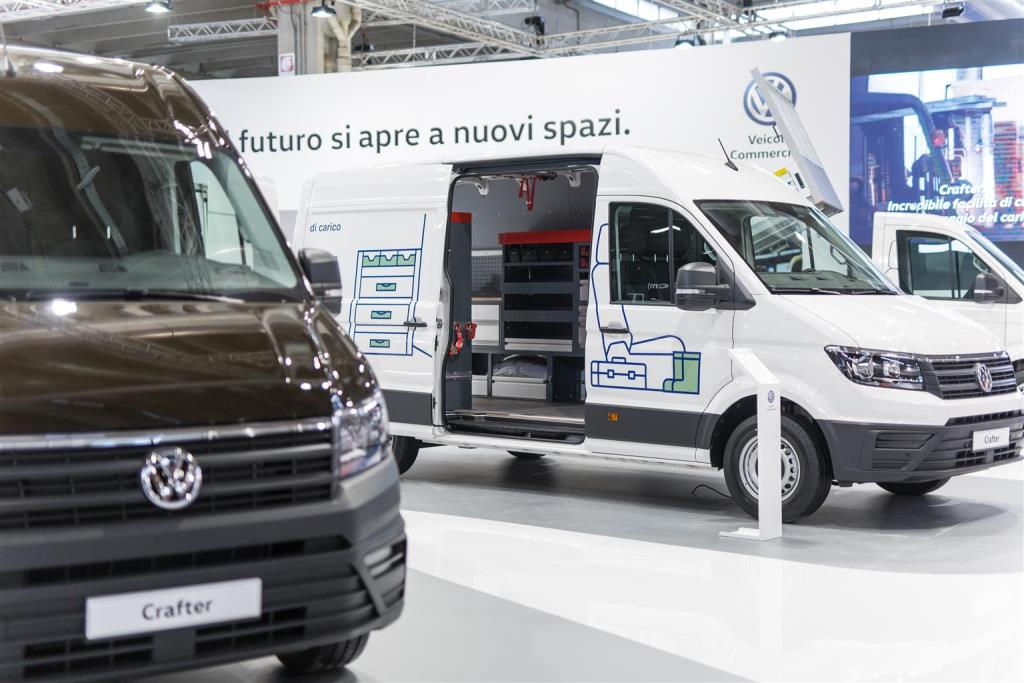 volkswagen_e-crafter_transpotec_electric_motor_news_08