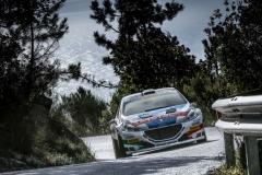 andreucci_sanremo_electric_motor_news_01