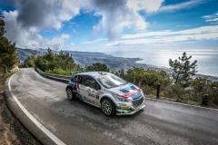 andreucci_sanremo_electric_motor_news_02