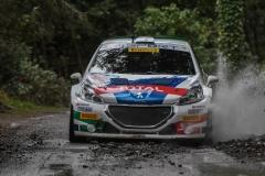 andreucci_sanremo_electric_motor_news_03