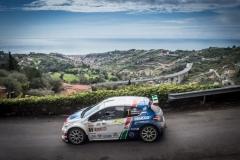 andreucci_sanremo_electric_motor_news_04